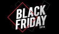 Black November Netshoes: mais de 2 milhões de produtos com desconto!