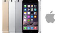 Pré-venda iPhone 7 Plus: 5%OFF em 1x no crédito!