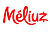 Cadastre-se no App do Méliuz e Ganhe R$10,00!