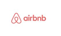 Cupom de Desconto Airbnb