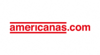 15% de desconto em seleção de Colchões na Americanas!