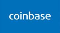 Bitcoin: R$37,00 ao se cadastrar na Coinbase!