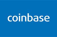 Ganhe R$54,77 em Bitcoins Grátis ao se cadastrar na Coinbase!