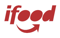 Cupom de 15 reais de desconto para o primeiro pedido no iFood!