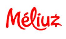 Cupom de Desconto Méliuz