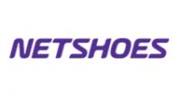 Cupom Netshoes: Ganhe R$100,00OFF nas Compras acima de R$250,00!