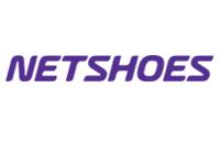 Cupom de 20% de desconto em Top Calçados na Netshoes!