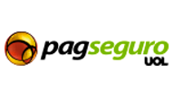 Maquininha Moderninha Plus do PagSeguro por 12x de R$28,90!