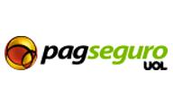 Maquininhas PagSeguro